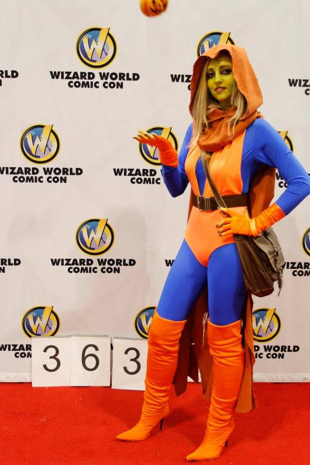 21 Best images about Cosplay Artisans: Marvel 11 on ...