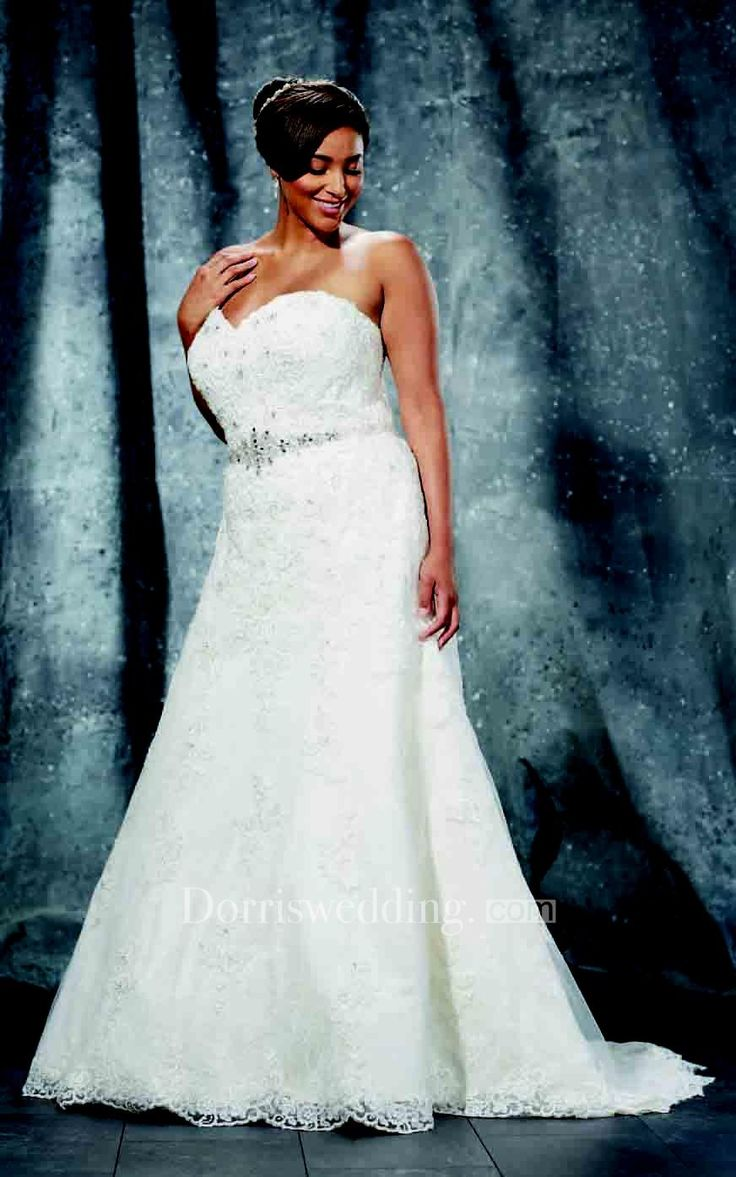 60 best Sonsie by Veromia images on Pinterest | Short wedding gowns ...