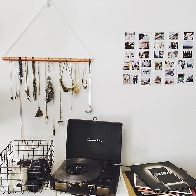 230 best images about room on pinterest urban outfitters for Room decor hipster