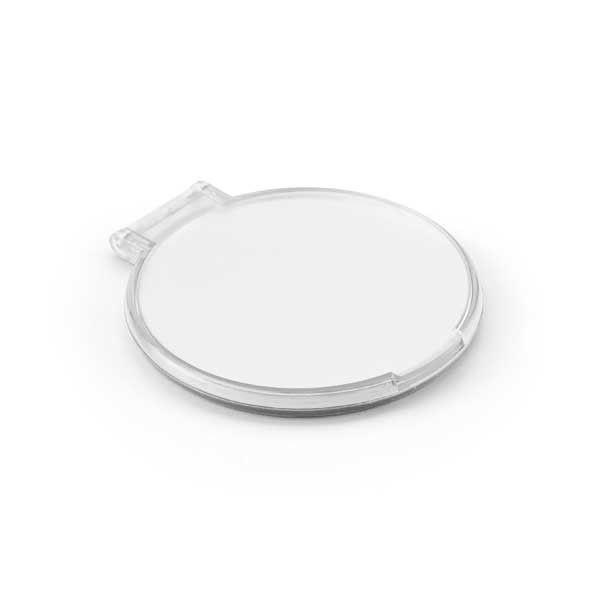 Espejo de maquillaje 94853