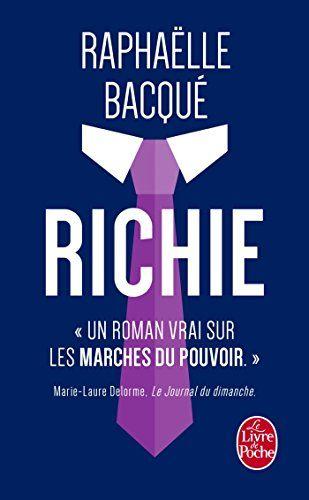 Richie de Raphaëlle Bacqué https://www.amazon.fr/dp/2253098981/ref=cm_sw_r_pi_dp_x_cNcryb9SG0ARX