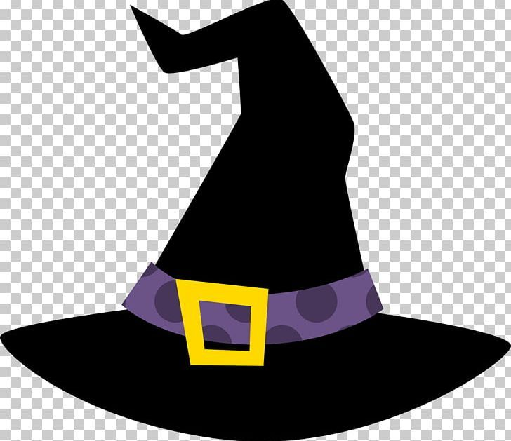 Witch Hat Witchcraft Png Clip Art Costume Halloween Hat Hatpin Witch Hat Witch Anime Witch