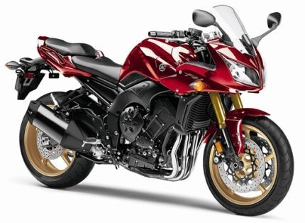 Indian new generation like best mileage Yamaha FZ1 Bike. View here full details like prices and specification online..