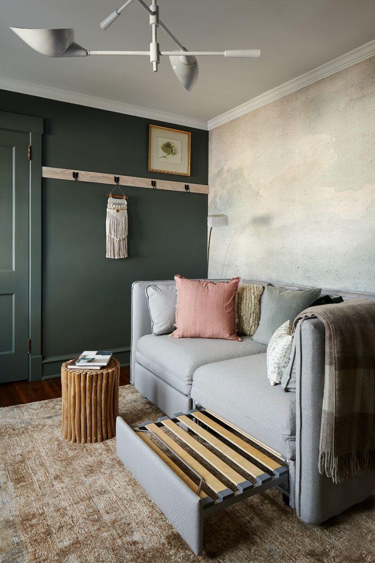 Best 25+ Ikea couch ideas on Pinterest   Ikea sofa, Ikea ...