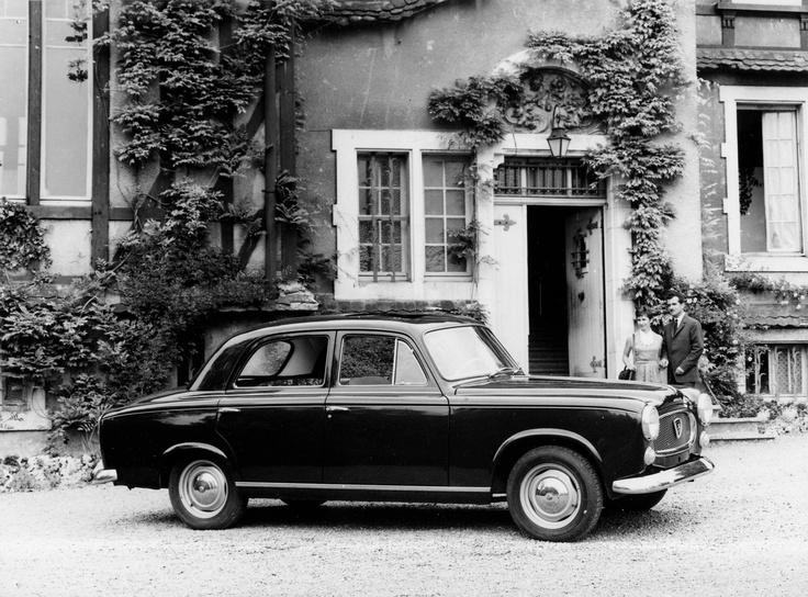 Peugeot 403    Wonderful Album!  https://www.facebook.com/media/set/?set=a.498342410191812.128177.122374334455290=3: Peugeot Cars, Peugeot Heritage, Peugeot Anciennes, 403 Wonder, Peugeot Classic, Classic Peugeot, 403 Saloon, Peugeot 403 7, France Peugeot Automobile
