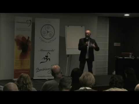 Mauro Biglino  La Bibbia non parla di Dio  12 Marzo 2017