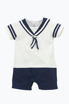 Babykläder 0-2 år (50-92) - Ellos.se