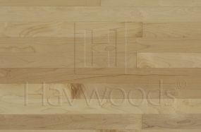HW133 Gold Leaf Canadian Maple Prime Grade 57mm Solid Wood Flooring #havwoods #woodflooring #architects #interiordesign #WoodThatWorks