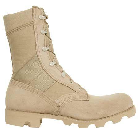 Altama Jungle Boot