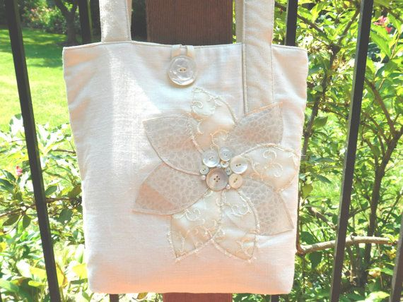 Brides Purse Wedding Purse Wedding Tote by BerkshireCollections