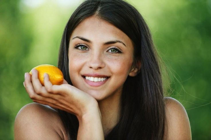 3 Dark Spot Remedies You Can Find In Your Kitchen - mindbodygreen.com