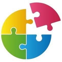 The Jigsaw Classroom - Aula Puzzle: metodo di apprendimento cooperativo basato sulla ricerca