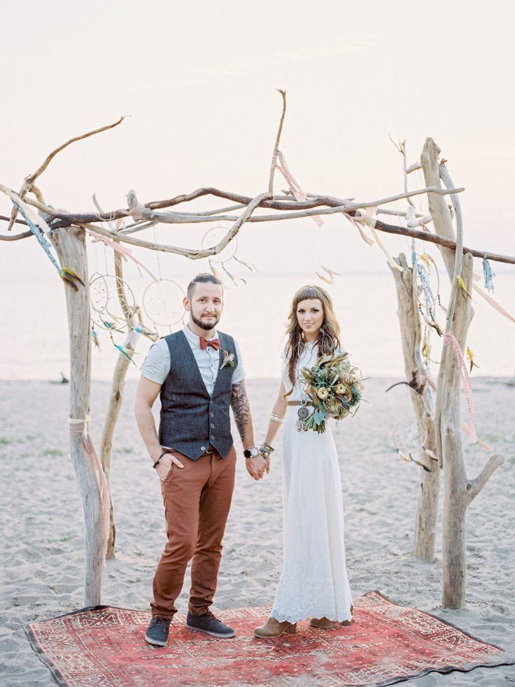 В стиле бохо: свадьба Аскера и Даши https://weddywood.ru/?p=66321
