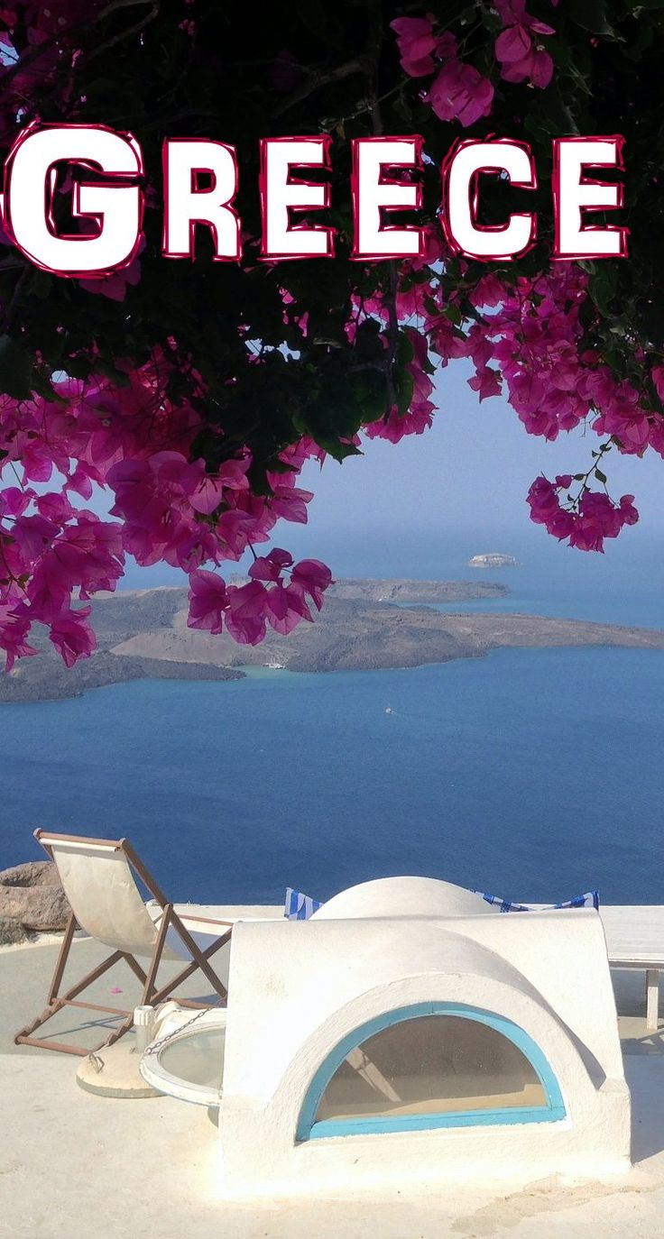 Mykonos tours amp travel bill amp coo hotel in mykonos greece - Greece Beach Resorts And Vacations Greece Resorts All The Best Options For A Familly Vacation