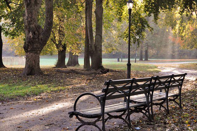 Prospect Park Brooklyn NY | Prospect Park, Brooklyn NY | Flickr - Photo Sharing!