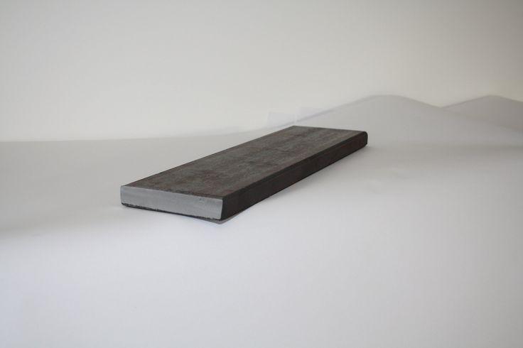 180 x 15 Flat Bar