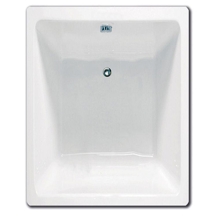 Best 25 bathtub dimensions ideas on pinterest small for Deep bathtubs standard size