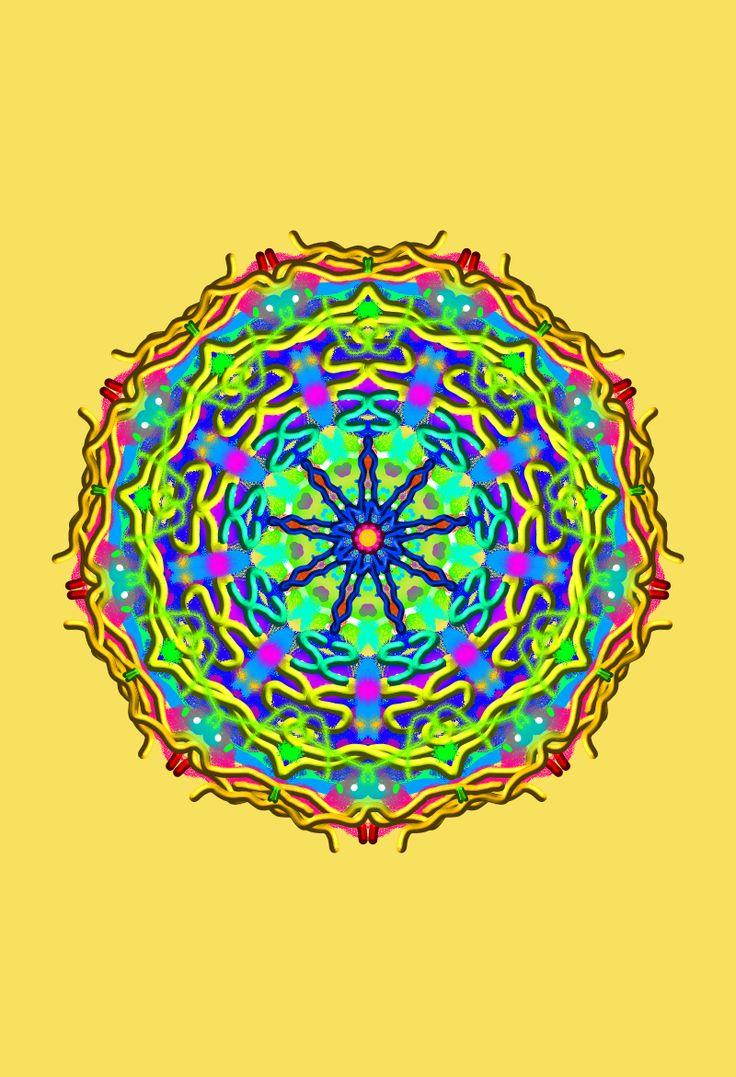 Škorpión :: Svet zdravej spirituality