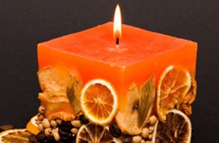 http://comosehace.co/wp-content/uploads/2013/04/velas-de-frutas.jpg