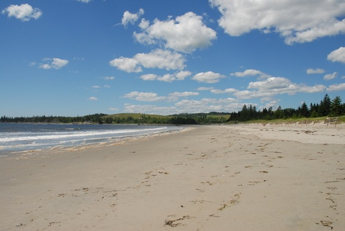 rissers beach - Bing Images