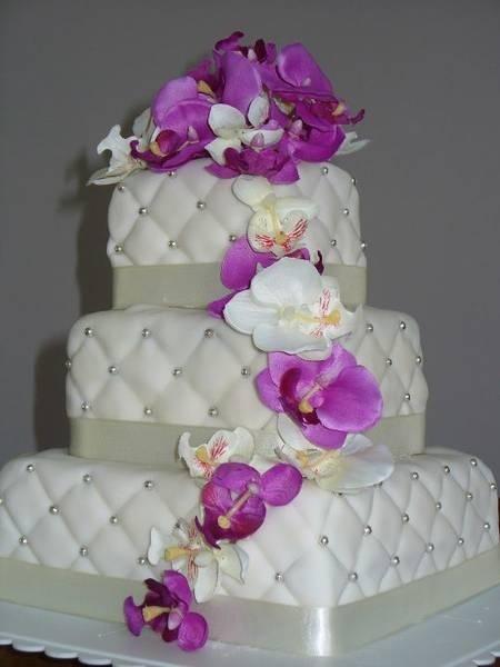 Résultats Google Recherche d'images correspondant à http://www.ayitidecomariage.com/images/deco/preparatifs-mariage-gateau-mariage-img.jpg