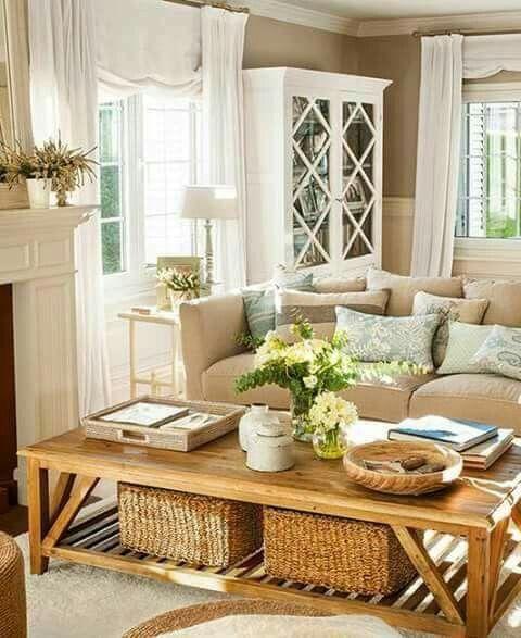 17 parasta kuvaa living rooms pinterestiss koti for Muebles de cocina alve