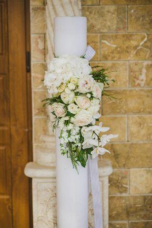 Elegant Cyprus wedding in Ayia Napa  | Elena & Roy  See more on Love4Wed  http://www.love4wed.com/cyprus-wedding-in-ayia-napa/
