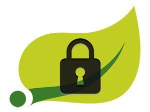 Marco Blog: PrimeFaces + JSF2 + Spring Security + Spring + Hibernate