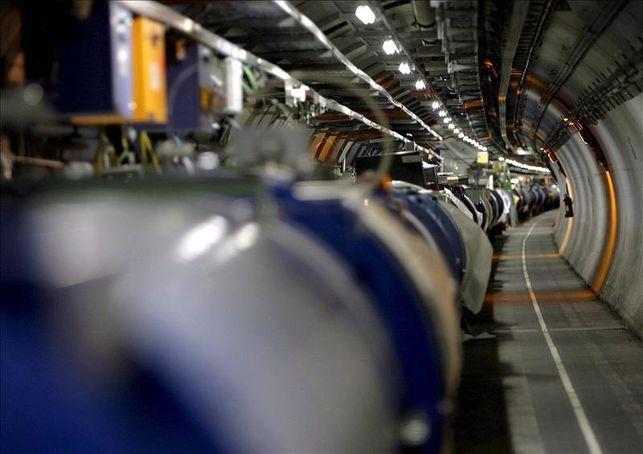 fisica de particulas - Buscar con Google