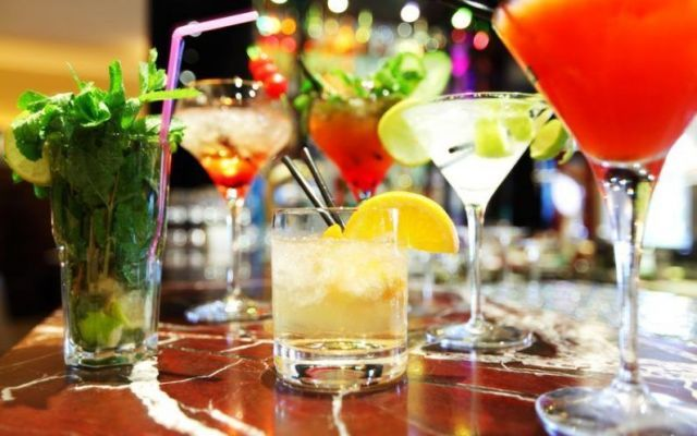 Tisane esotiche alcune ricette estive facili da preparare e gustare con gli amici Le tisane esotiche sono semplici da preparare e si possono gustare con gli amici sulla spiaggia o l aperitivi bevande tisane drink