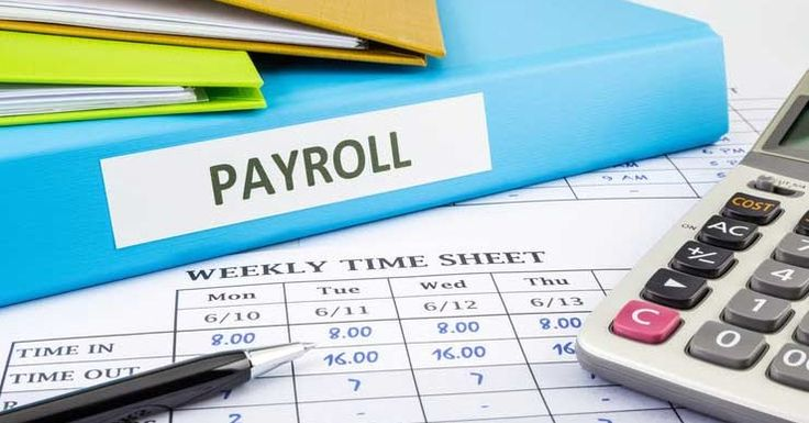 Know the reasons to choose professional payroll services in Sydney.