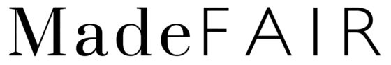 MadeFAIR is an online, ethical clothing company with contemporary Fair Trade, sustainable, and eco-friendly apparel from ethical brands around the world.