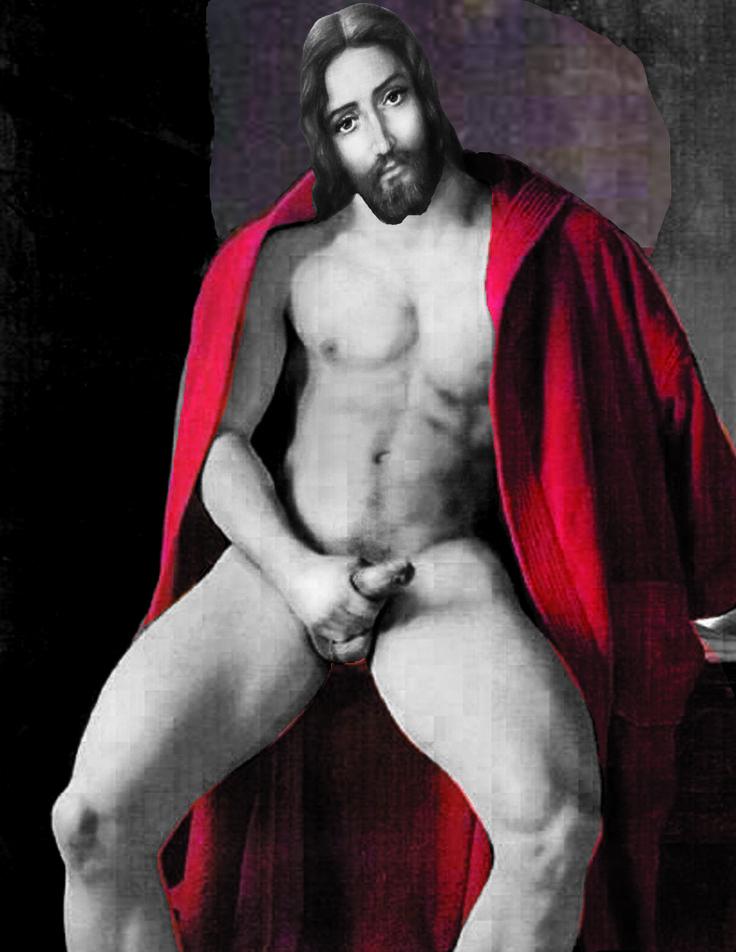 lo ultimo en tentacion es cristo de leonardo cano (2000)
