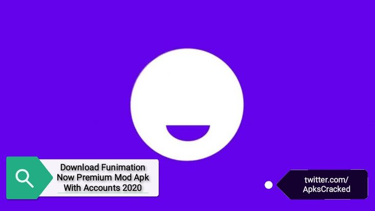 Download funimation now premium mod apk with working
