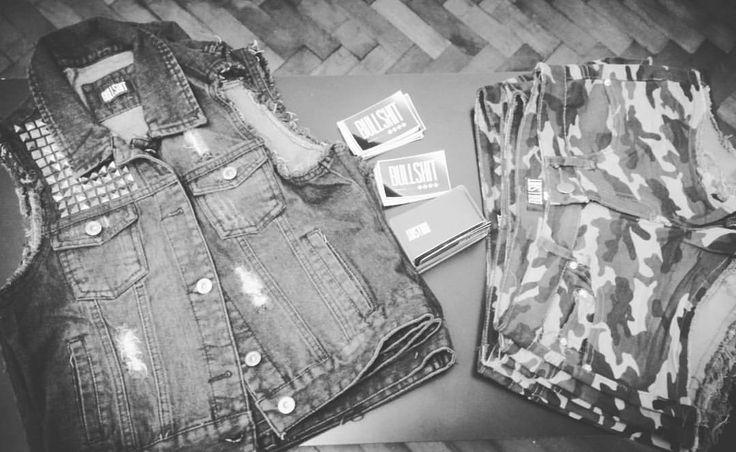 #Showroom #Bullshit #Stud #War #Camouflage #Shop #Style #Fashion