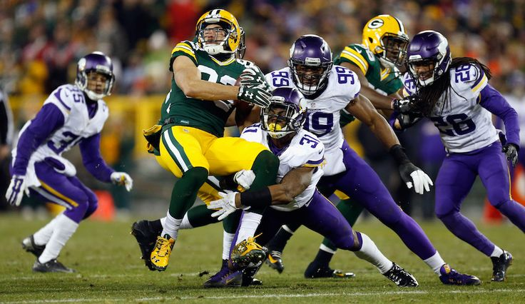 #Vikings_Live_Stream Watch Minnesota Vikings Live Stream online for free in HD. Click on the Vikings game and choose from one of the many link option we offer to start live  http://nflstream.tv/vikings-stream/