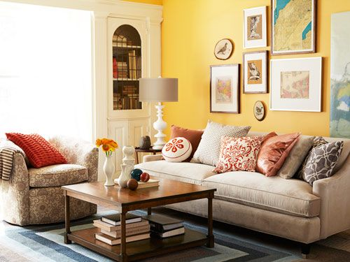 These fabulous finds in home accessories and furniture are all made in the USA.