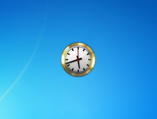 World Clock for Windows 8 / 10 - Time and Date