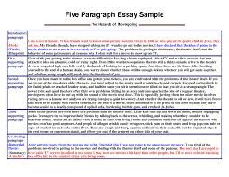 best thesis statement writing site for masters