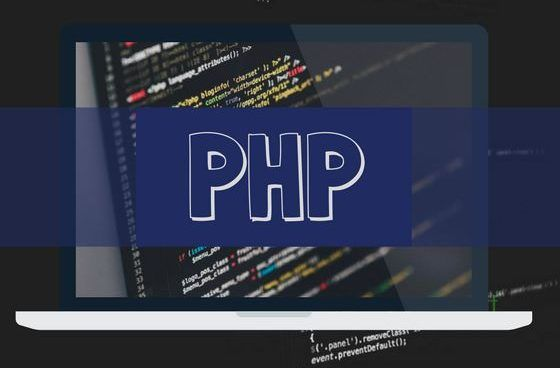 how to install php in windows