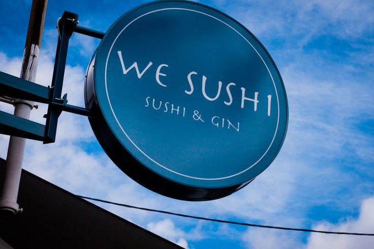 We Sushi | Love Cuca | Blog oficial da fadista Cuca Roseta