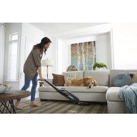 Best Vacuums: Top 9 Best Rated Vacuum Cleaners Across Types - http://www.bestvacuumcleanercentral.com/best-vacuums-top-9-best-rated-vacuum-cleaners-across-types/