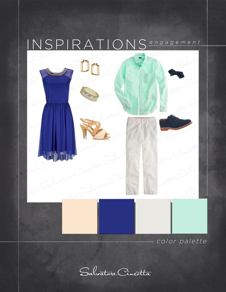 this dressy outfit provided by: womens-willisfashion.com mens-J Crew