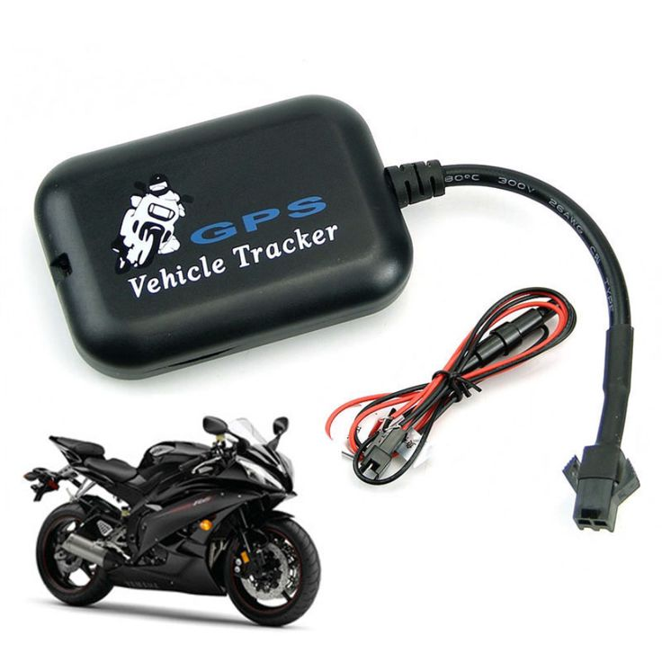 Hidden Tracking Devices For Cars Best Buy