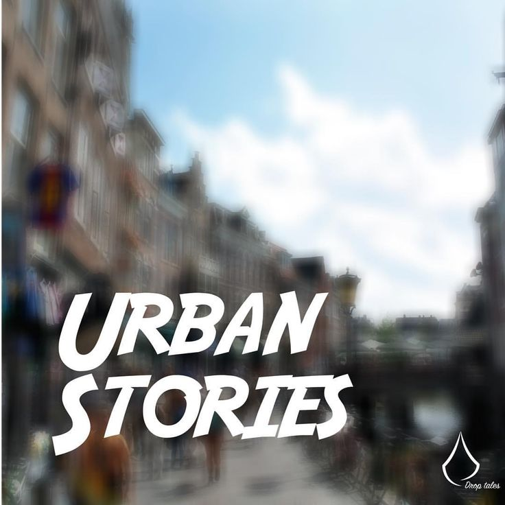 We would like to say thank you to @searchtravelgo @francesco90li @gf.projects @fede.brg  for collaborate with us. Our page is still a baby at the moment but we are designing to grow up... The #urbanstories were only the beginning... so keep calm and keep watching... #firstpost