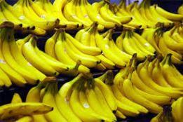 Bananas Health Benefits – Aleena Jun