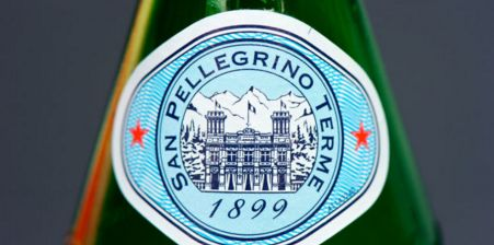 10 Things You Didn't Know About S.Pellegrino  - TownandCountryMag.com