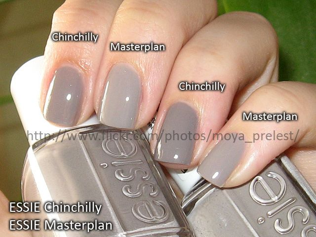 53 best Essie Wish List images on Pinterest | Nail polish, Beauty ...