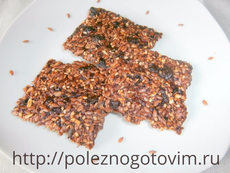 Диетическое фитнес печенье с семенами льна Этот фитнес рецепт диетического печенья - просто находка для худеющих любителей выпечки, а также просто  быстрый и простой рецепт вкусного печенья.