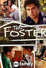 The Fosters Justify The Means Full Episode. Stef's plan to adopt Callie involves questionable methods; Lena has conflicting emotions over expanding the family; Brandon's musical dreams may come at a price; Jude faces dire consequences when he breaks the rules.